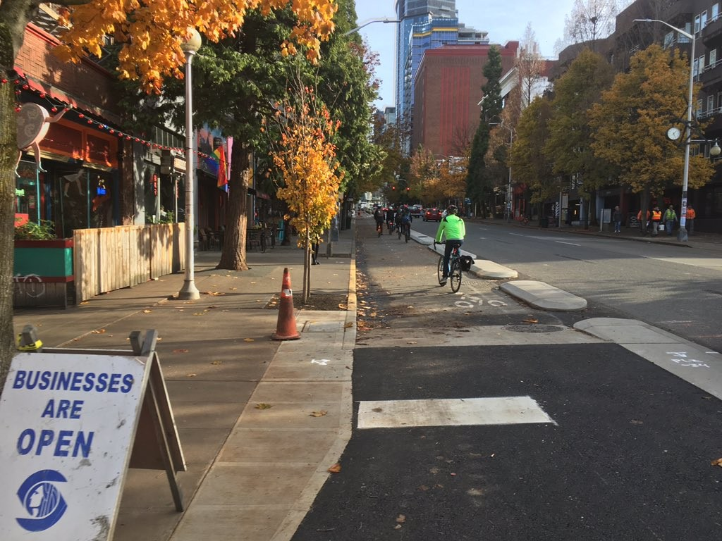 2nd ave pbl in belltown