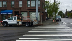 7th-and-mcgraw-widened-crosswalks-and-extended-curb