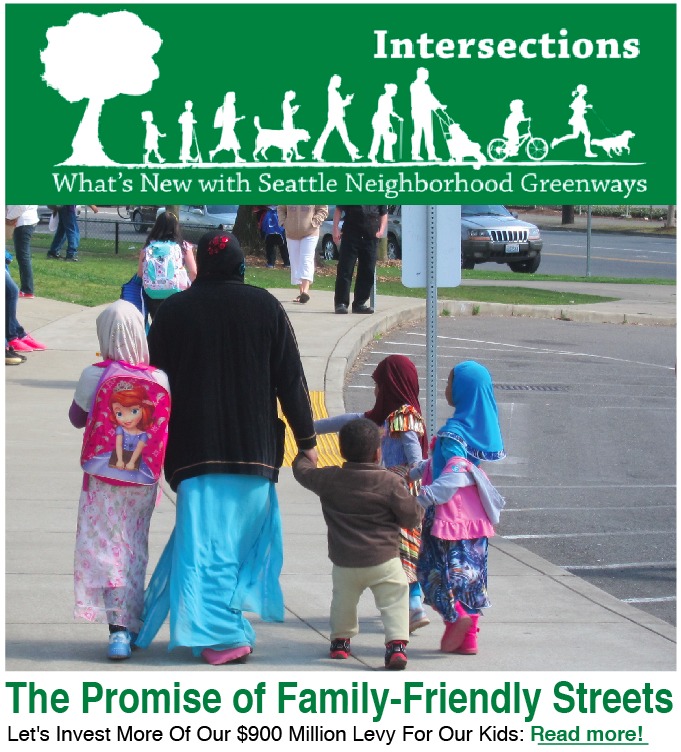 April 2015 SNG Newsletter Cover