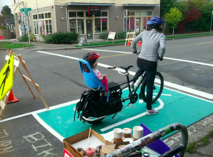 ballard-parking-day-protected-intersection