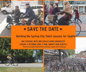 CyclingCitySaveTheDateOct5th