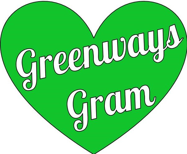 GreenwaysGram