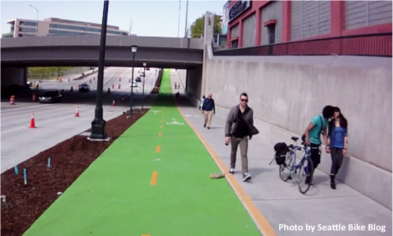 Mercer-PBL-underpass-from-Bike-Blog-1