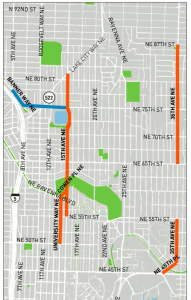 ne-greenways-repaving-projects