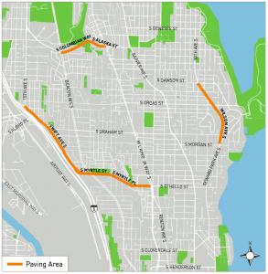 se-seattle-paving-projects