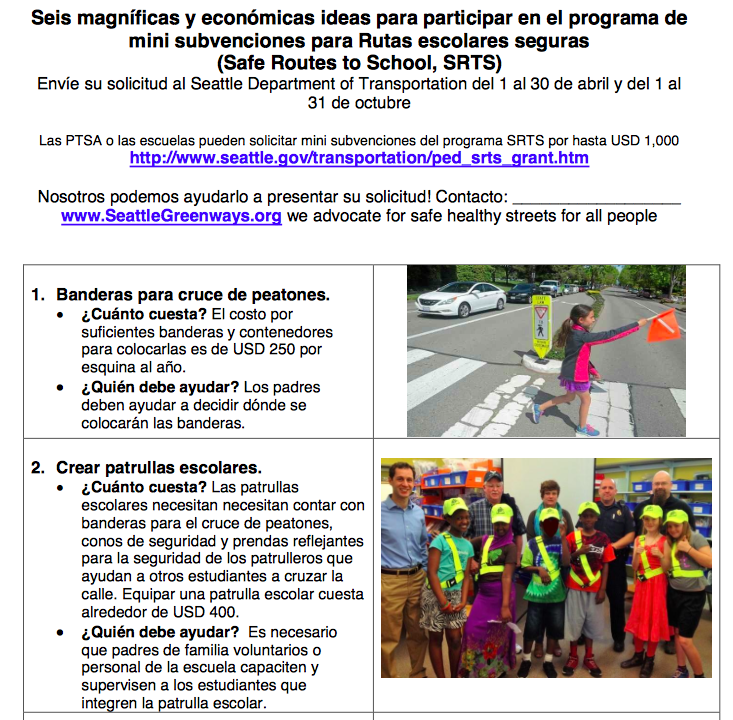 safe-routes-spanish