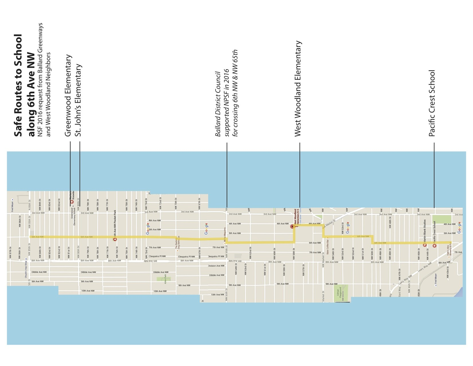safe-routes-to-school-along-6th-ave-nw