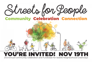 StreetsForPeople - main promo image - web optimized
