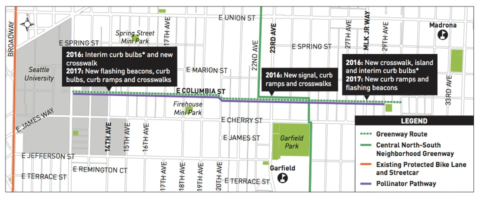 columbia-greenway-sdot-map