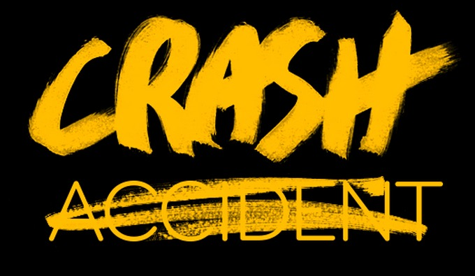 crash-not-accident